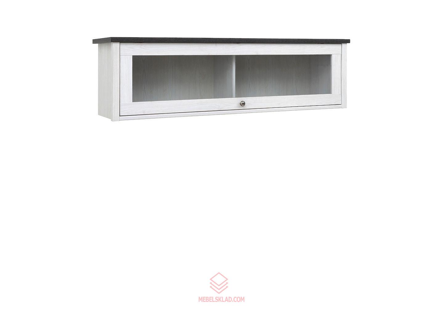 Навесной шкаф SFW1W Porto за 6602 ₽