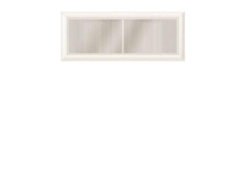 КОЕН SFW1W/103 ясень снежный / сосна натуральная за 6155 ₽