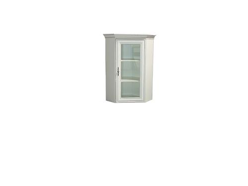 Шкаф верхний KENTAKI NADN1W  за 6 930 руб