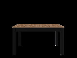 Стол обеденный Loft STO за 13148 ₽