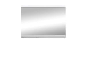 AZTECA Зеркало LUS белый блеск за 6820 ₽