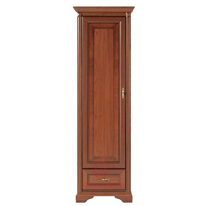Стилиус NSZF-1d1sl шкаф платяной левый за 13 860 руб
