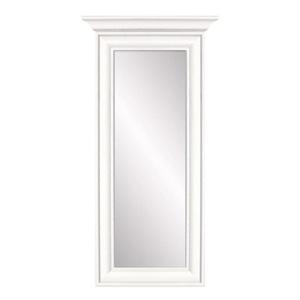 Зеркало KENTAKI белый LUS/50 за 5804 ₽