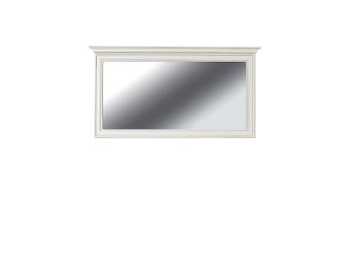 Зеркало KENTAKI LUS/155 за 7486 ₽