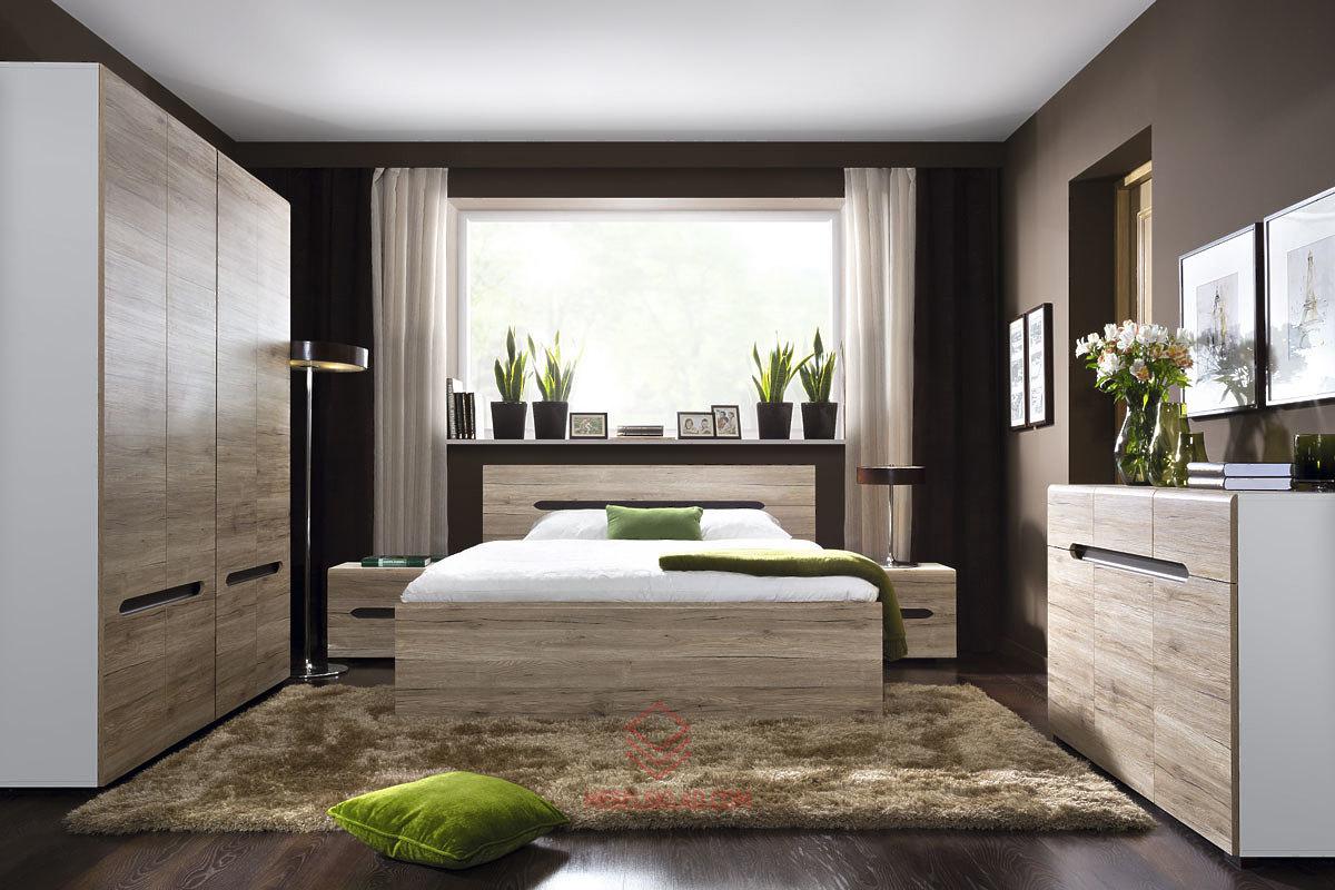 Спальня Ацтека БРВ за 104528 ₽