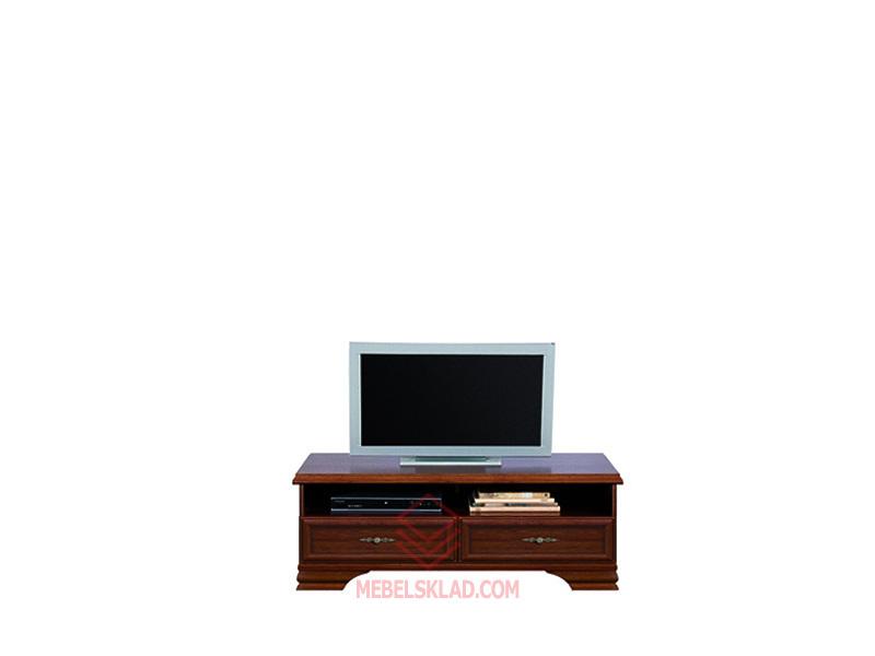 Тумба KENTAKI RTV2S за 9 734 ₽