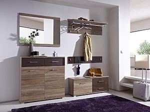 Мебель для прихожей Homeline за 44706 ₽