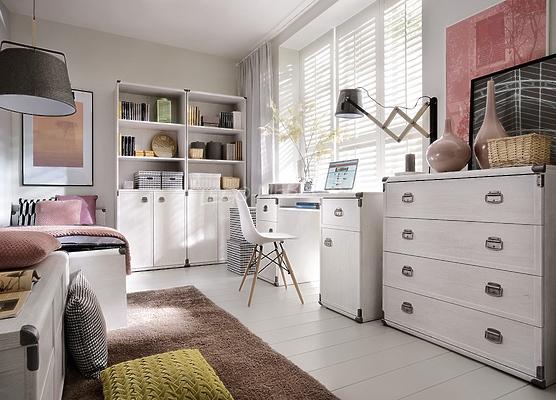 Детская мебель по ценам склада