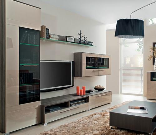 Комплект мебели DRIFT за 43760 ₽