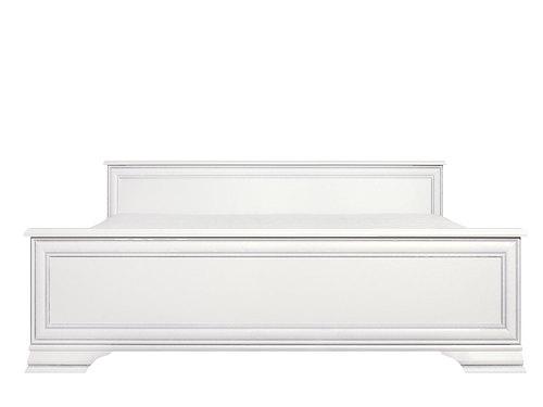 Кровать новая LOZ180х200 белый KENTAKI за 31 062 руб