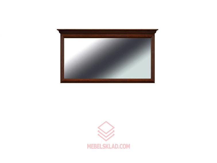 Зеркало KENTAKI LUS/155 за 6442 ₽