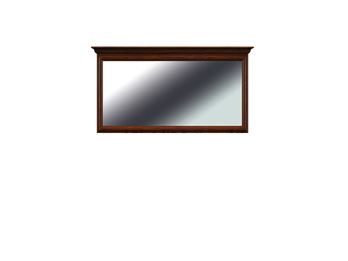 Зеркало KENTAKI LUS/155 за 6712 ₽