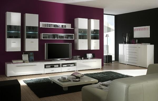 Мебель для гостиной по ценам склада