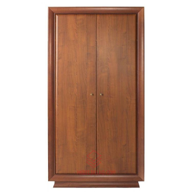 Ларго классик SZF2d/20/10 шкаф за 16028 ₽
