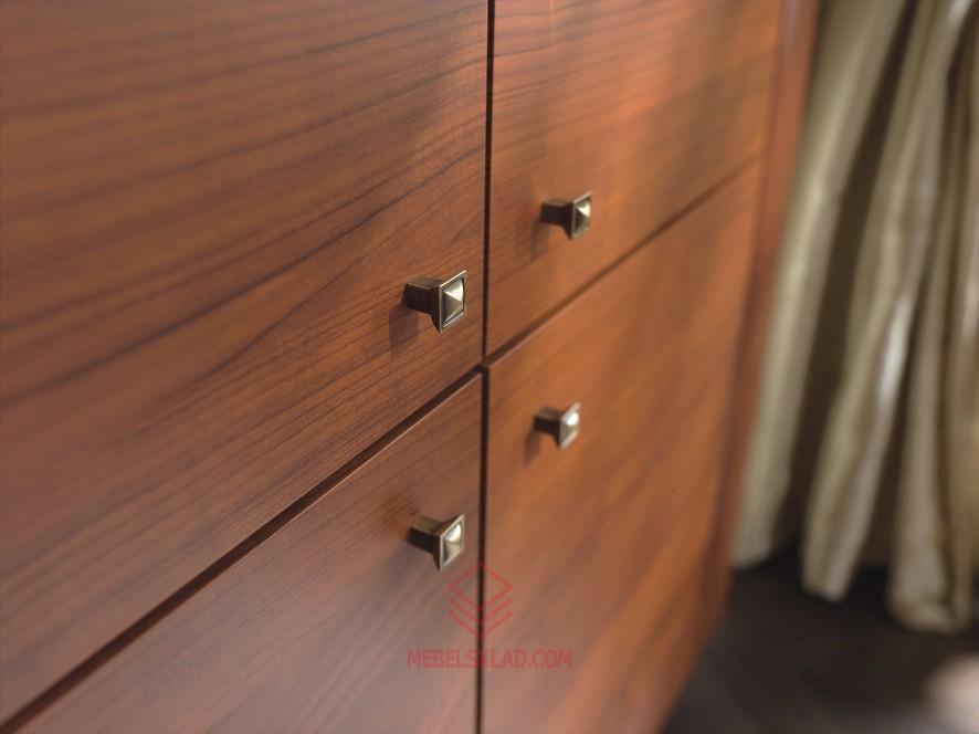 Гостиная мебель LARGO CLASSIC за 45491 ₽