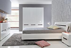Спальня AZTECA за 140261 ₽