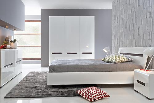 Спальня AZTECA за 89120 ₽