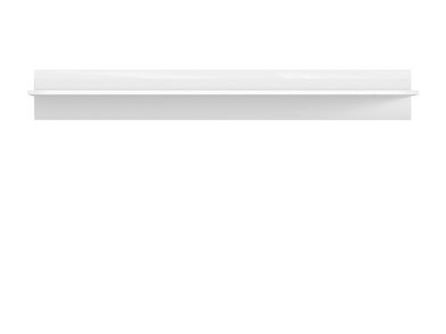 Полка AZTECA P/2/15  за 2 576 руб