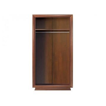 Ларго классик SZF2d/20/10 шкаф за 18 857 руб